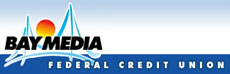 Bay Media Federal Credit Union